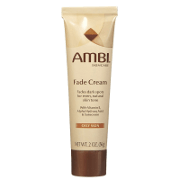Ambi Fade Cream Bottle