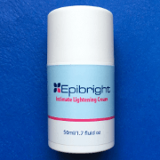 Epibright Bottle