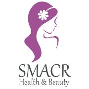 smacr.com
